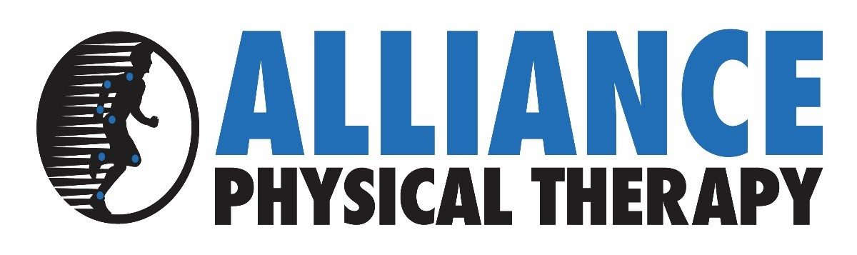Alliance Physical Therapy logo